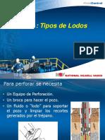 TIPOS DE LODOS V.pdf