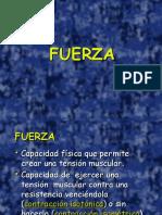 106389813 Formulario de Alta Magia