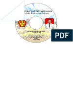 Cover CD Ipdf