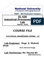 (Lab Engr & Tech name title).doc