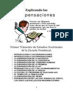 Dispensaciones.pdf