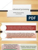 FORENSIK_PPT_Agrochemical poisoning.pptx