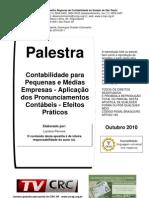 CTB - IFRS_PME_Senac_Perrone_10.2010[1]