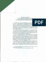 Texto 1 de Studi Historica.pdf