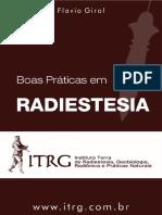 eBook-boas-praticas-radiestesia.pdf