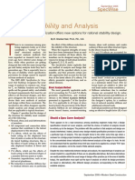 SpecWise_ Stability and Analysis.pdf