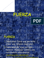 fuerza.ppt