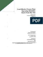 PlantOp.pdf