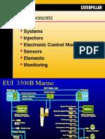 Elect Contr Comp&Panel