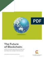 1216-07_Future of Blockchain_web_FA.pdf