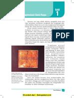 Bab 1 Berapresiasi Seni Rupa.pdf