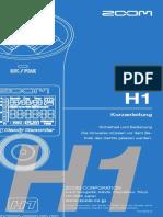Zoom _H1v2.pdf