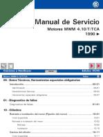 243830654 Scania Dc 16 Workshop Manual