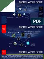 Presentation00.pptx