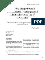 3798-11416-1-SM.pdf