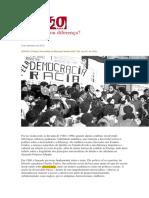 TG GonzálezHernándezR Elexistencialismo