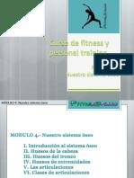 FitneSSalud Modulo 4