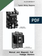 AB STARTER WD gi-wd005_-en-p.pdf