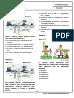 aulao de portugues na barra - 18.08.17  interpretacao.pdf