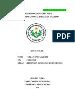 CRITICAL JOURNAL REVIEW melati ani pasararibu.docx