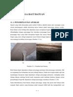 Bab11.Rock bolting.pdf