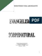 EVANGELISMO-SOBRENATURAL.pdf