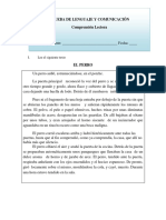 Prueba Lenguaje  12-11.docx