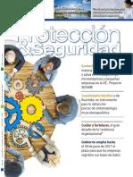 Revista Protección y Seguridad.pdf