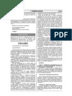 Titulo VII Auxiliares.pdf