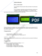 1.2.21-DisplayLCD_y_Memorias.pdf