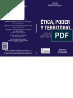 Abeldano_etal2015