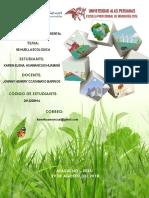 PATA FINAL.pdf