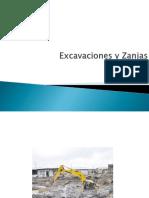 EXCAVACIONES Y ZANJAS.ppt