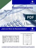 3.- Bono de Reconocimiento_2017.pdf