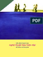 POST MODERN ART.pdf