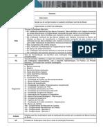 201803_trel201803_70_0.pdf
