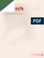 Manual RP II