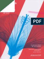 Meredith_Wild-Hacker-4-Legatura-Fragila..pdf