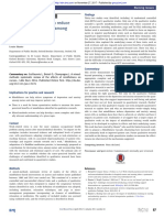 57.full HEMATOLOGI.pdf