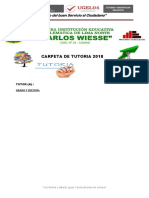 Carpeta Tutoria Turno Mañana y Tarde 2018 (1)