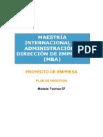 Módulo Teórico del TP Plan de Negocios MBA.pdf