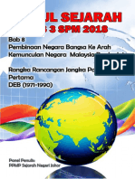 5_6240085944871944250.pdf