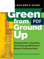 Green from the Ground Up - Sustainable.pdf