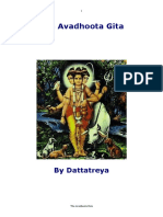 avadhuta-gita.pdf