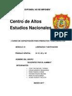 Trabajo-grupal Docnetes Pro El Kambio Grupo Vi