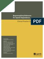 buprenorphine_naloxone_gdlns2011.pdf