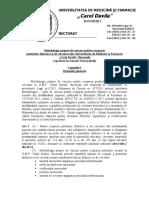 metodologie_proprie_concurs_trimisa_la_MEN_iulie_2014.doc