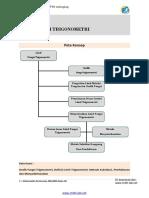 Modul-MTK-Minat-Kls-12-K13-Revisi-www.m4th-lab.net.pdf