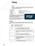 writing+CAE.pdf