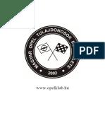 astra_f.pdf